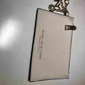 Marc New York Change Purse